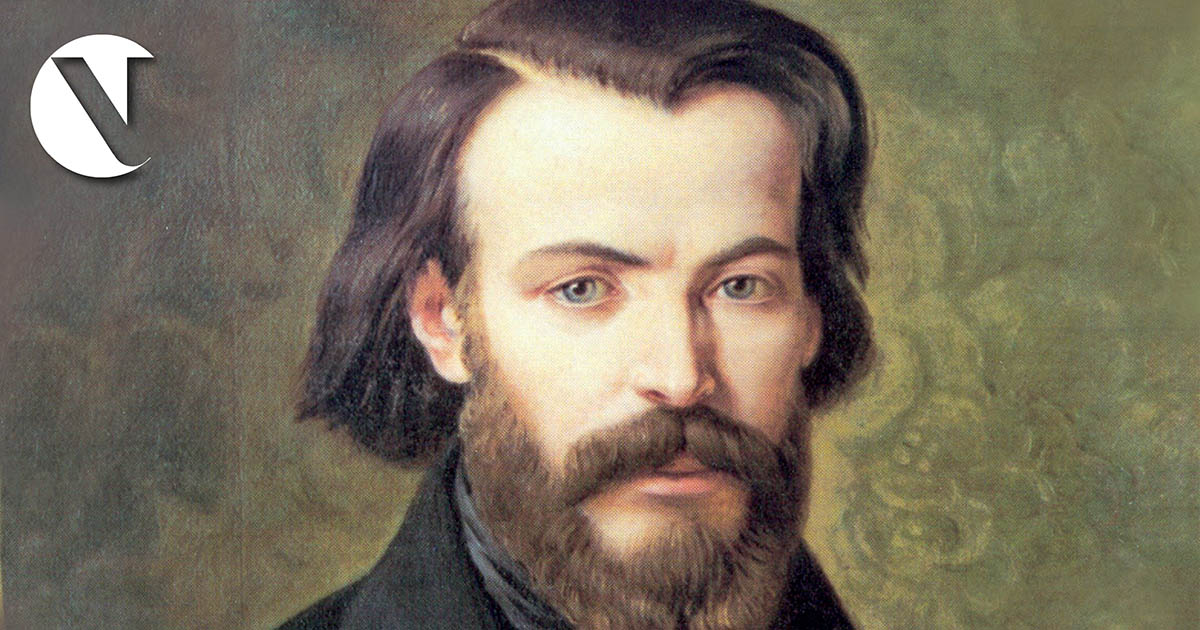 frederic ozanam layman for now