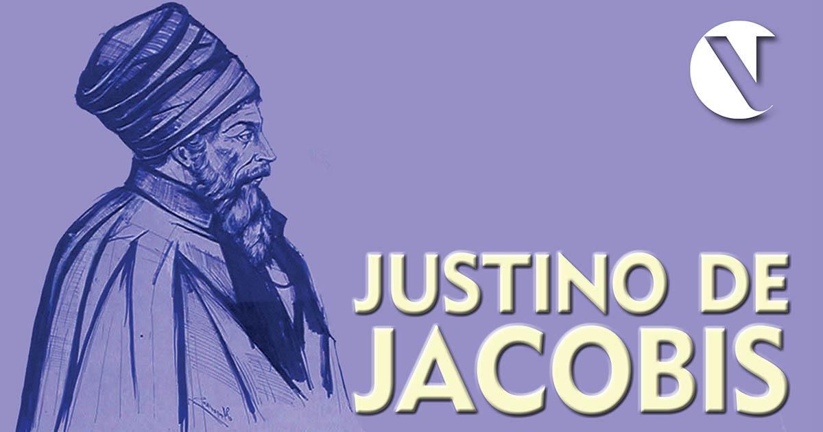 jacobis dibujo